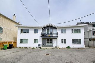 Photo 10: 1415 1 Street NE in Calgary: Crescent Heights Multi Family for sale : MLS®# A1111894