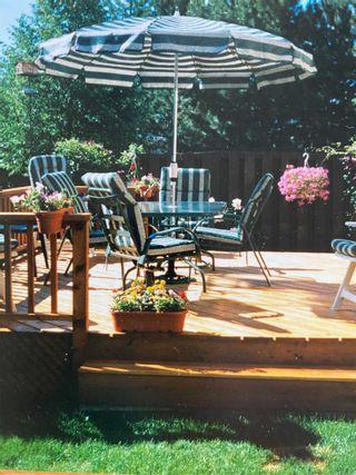 Photo 29: 3 1135 E Mccraney Street in Oakville: College Park Condo for sale : MLS®# W5157511