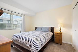 Photo 13: 503 642 Agnes St in : SW Glanford Row/Townhouse for sale (Saanich West)  : MLS®# 872000