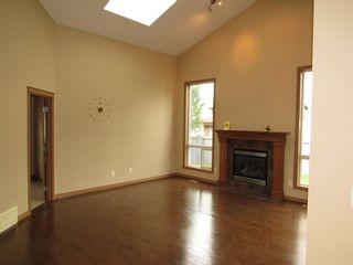 Photo 8: 3216 TREDGER Close in Edmonton: Zone 14 House for sale : MLS®# E4252965