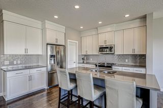 Photo 17: 77 Walden Close SE in Calgary: Walden Detached for sale : MLS®# A1106981