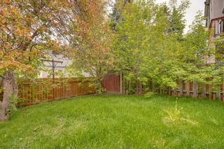 Photo 4: 2042 36 Avenue SW in Calgary: Altadore Detached for sale : MLS®# A1112995
