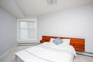 Photo 8: 3109 11 Mahogany Row SE in Calgary: Mahogany Apartment for sale : MLS®# A1075896