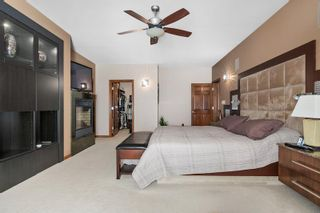 Photo 13: 221 RIVER Road in St Andrews: R13 Residential for sale : MLS®# 202104905