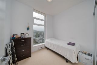 Photo 13: 1002 2550 SPRUCE Street in Vancouver: Fairview VW Condo for sale (Vancouver West)  : MLS®# R2540208