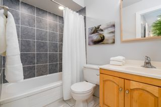 """Photo 19: 103 8060 COLONIAL Drive in Richmond: Boyd Park Condo for sale in """"Cherry Tree Place"""" : MLS®# R2236610"""