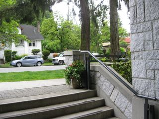 Photo 3: 301 2083 WEST 33rd AVENUE in VANCOUVER: Home for sale