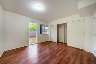 """Photo 20: 24 12331 MCNEELY Drive in Richmond: East Cambie Townhouse for sale in """"Sausulito"""" : MLS®# R2611110"""