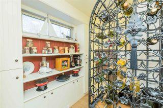 Photo 16: A19 Bernice Avenue: Rural Leduc County House for sale : MLS®# E4235039