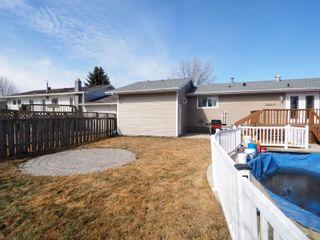 Photo 33: 274 Seneca Street in Portage la Prairie: House for sale : MLS®# 202106505