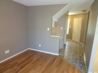 Photo 6: 2247 Wallace Street in Regina: Broders Annex Residential for sale : MLS®# SK741295