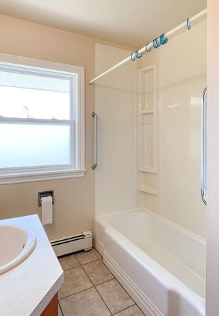 Photo 21: 292 Belcher Street in North Kentville: 404-Kings County Residential for sale (Annapolis Valley)  : MLS®# 202114447