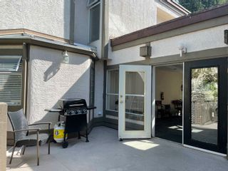 """Photo 4: 3 1552 EVERALL Street: White Rock Townhouse for sale in """"EVERALL COURT"""" (South Surrey White Rock)  : MLS®# R2616218"""