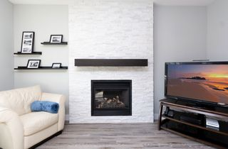 Photo 9: 20 Falcon Road: Cold Lake House for sale : MLS®# E4264703