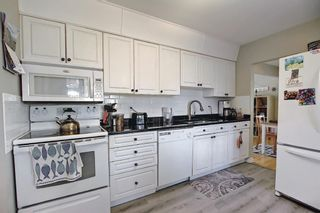 Photo 11: 56 Langton Drive SW in Calgary: North Glenmore Park Detached for sale : MLS®# A1081940