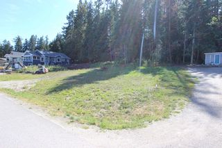 Photo 13: 17 1171 Dieppe Road: Sorrento Vacant Land for sale (South Shuswap)  : MLS®# 10202026