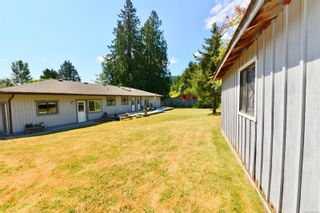 Photo 20: 267 Park Dr in : GI Salt Spring House for sale (Gulf Islands)  : MLS®# 882391