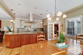 Photo 13: 3088 SW MARINE Drive in Vancouver: Southlands House for sale (Vancouver West)  : MLS®# R2555964