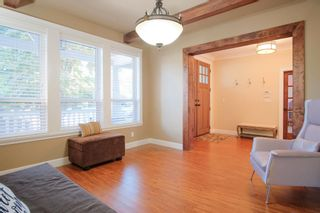 Photo 15: 14981 59A Avenue in Surrey: Sullivan Station House for sale : MLS®# R2602878