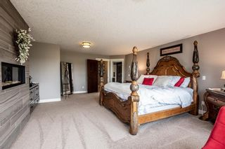 Photo 33: 122 Ranch Road: Okotoks Detached for sale : MLS®# A1134428