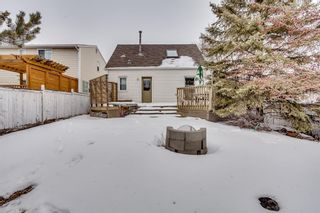 Photo 5: 4727 21A Street SW in Calgary: Garrison Woods Detached for sale : MLS®# A1092290