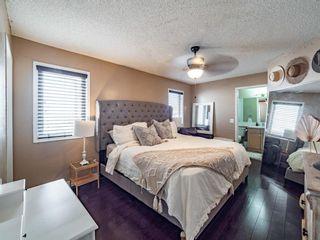 Photo 10: 251 Prestwick Landing SE in Calgary: McKenzie Towne Detached for sale : MLS®# A1095129