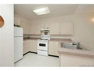 Photo 9: 311 1485 Garnet Rd in VICTORIA: SE Cedar Hill Condo for sale (Saanich East)  : MLS®# 727717