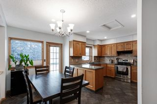 Photo 7: 210 Hawktree Bay NW in Calgary: Hawkwood Detached for sale : MLS®# A1062058