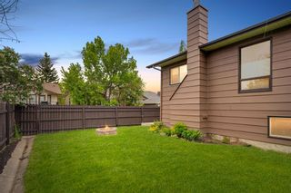 Photo 27: 12 Sunvale Mews SE in Calgary: Sundance Detached for sale : MLS®# A1119027