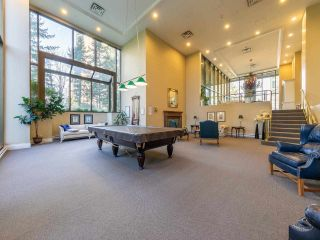 Photo 20: 701 6888 STATION HILL DRIVE in Burnaby: South Slope Condo for sale (Burnaby South)  : MLS®# R2550847