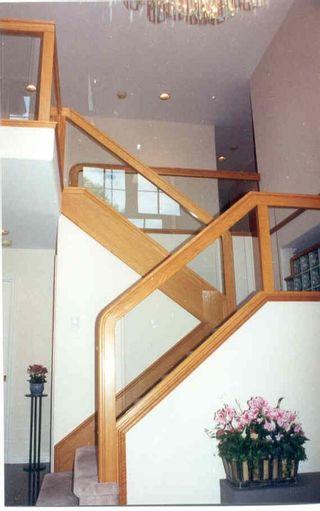Photo 4: 7187 Arbutus: House for sale (S.W. Marine)  : MLS®# V539672