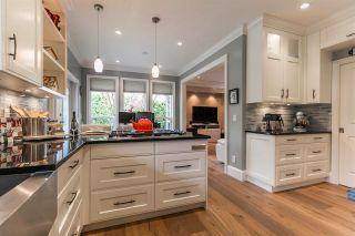 Photo 10: 5618 124A Street in Surrey: Panorama Ridge House for sale : MLS®# R2560890