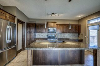 Photo 8: 26 BRIGHTONWOODS Bay SE in Calgary: New Brighton Detached for sale : MLS®# A1110362