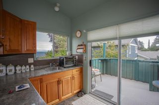 Photo 10: 7006 Jacks Rd in Lantzville: Na Lower Lantzville House for sale (Nanaimo)  : MLS®# 861469
