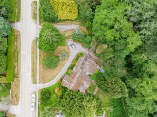 Photo 7: 12136 NEW MCLELLAN Road in Surrey: Panorama Ridge House for sale : MLS®# R2595640