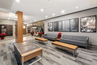 """Photo 12: 1006 3980 CARRIGAN Court in Burnaby: Government Road Condo for sale in """"DISCOVERY PLACE I"""" (Burnaby North)  : MLS®# R2522420"""