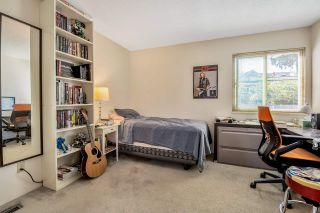 Photo 15: 3968 W 10TH Avenue in Vancouver: Point Grey House for sale (Vancouver West)  : MLS®# R2491204