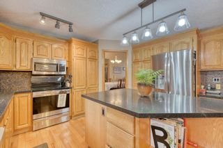 Photo 9: 112 Hampshire Close NW in Calgary: Hamptons Residential for sale : MLS®# A1051810