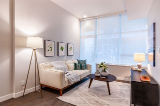 """Photo 24: A110 4963 CAMBIE Street in Vancouver: Cambie Condo for sale in """"35 PARK WEST"""" (Vancouver West)  : MLS®# R2423823"""