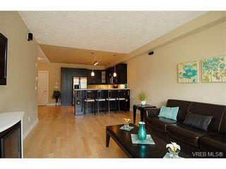Photo 2: 209 2710 Jacklin Rd in VICTORIA: La Langford Proper Condo for sale (Langford)  : MLS®# 751107