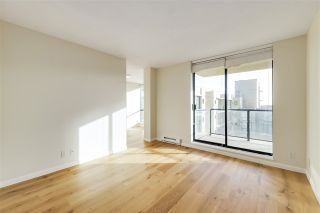 """Photo 12: 907 7831 WESTMINSTER Highway in Richmond: Brighouse Condo for sale in """"The Capri"""" : MLS®# R2533815"""