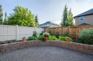 Photo 41: 152 STRATHLEA Place SW in Calgary: Strathcona Park House for sale : MLS®# C4130863