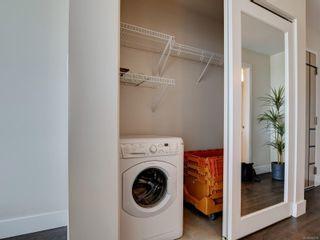 Photo 18: 801 1090 Johnson St in : Vi Downtown Condo for sale (Victoria)  : MLS®# 882239