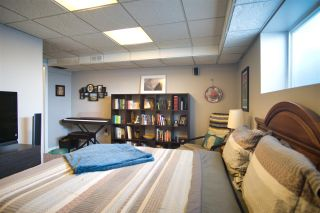 Photo 24: 9103 98 Avenue in Edmonton: Zone 18 Townhouse for sale : MLS®# E4228919