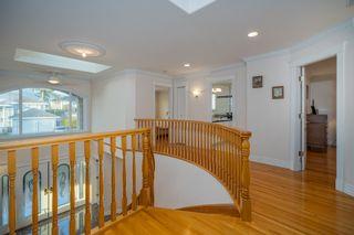 "Photo 36: 6896 WINCH Street in Burnaby: Sperling-Duthie House for sale in ""SPERLING-DUTHIE"" (Burnaby North)  : MLS®# R2534279"