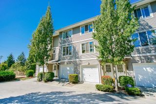"""Photo 30: 69 15155 62 A Avenue in Surrey: Sullivan Station Townhouse for sale in """"Oaklands"""" : MLS®# R2608117"""