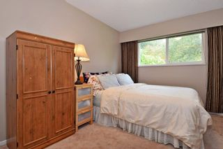 Photo 10: 2318 KIRKSTONE ROAD in North Vancouver: Lynn Valley House for sale : MLS®# R2117519