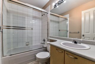 """Photo 18: 44 12778 66 Avenue in Surrey: West Newton Townhouse for sale in """"Hathaway Village"""" : MLS®# R2153687"""