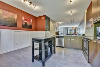 """Photo 27: 31 14838 61 Avenue in Surrey: Sullivan Station Townhouse for sale in """"Sequoia"""" : MLS®# R2588030"""