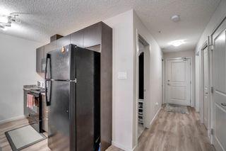 Photo 16: 331 344 WINDERMERE Road in Edmonton: Zone 56 Condo for sale : MLS®# E4261659